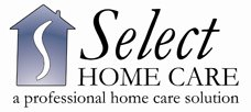 Select-Home-Care-Denver