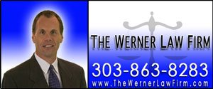 Werner-Law-Firm