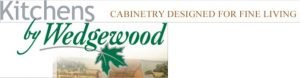kitchens_by_wedgewood_logo