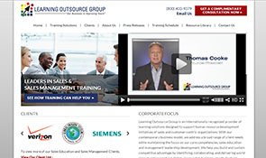 port_learning outsource group