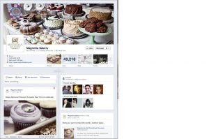Facebook_Timeline_Pages