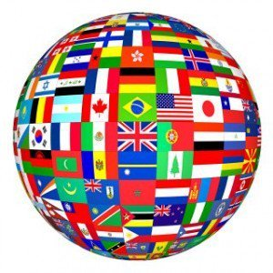 International SEO Best Practices