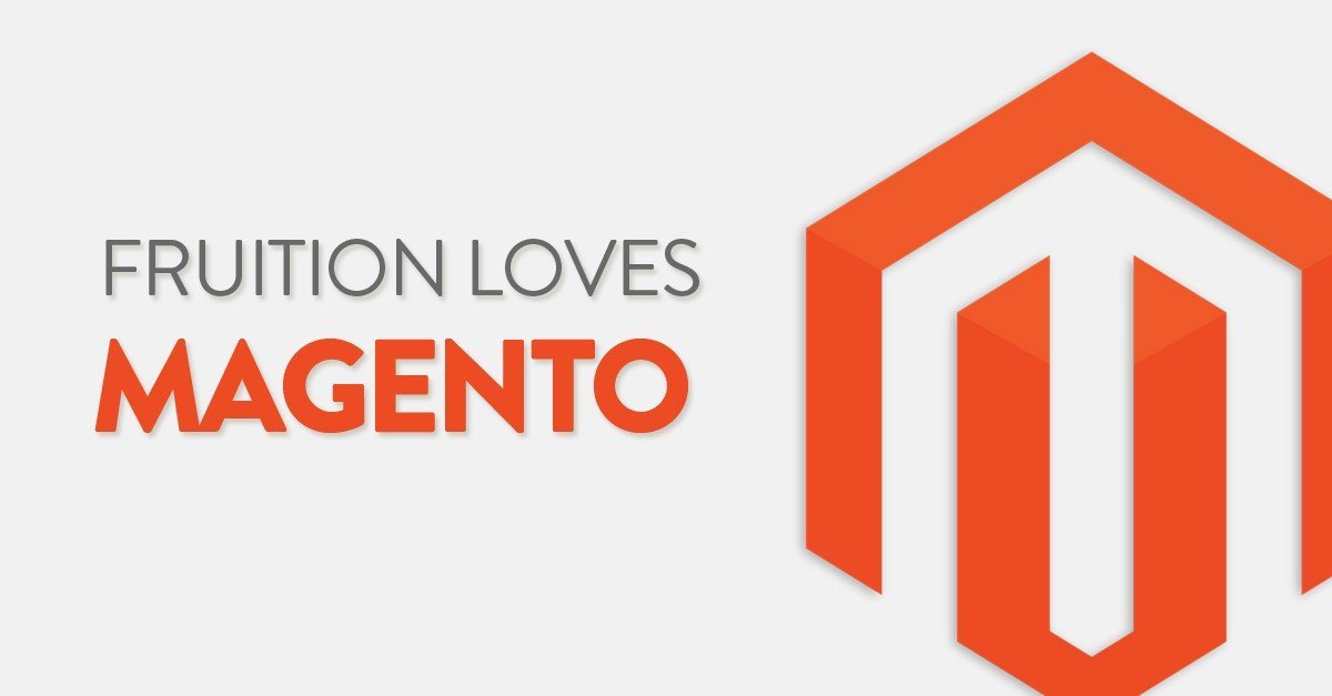 should magento be your ecommerce platform