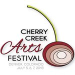2013-cherry-creek-arts-festival