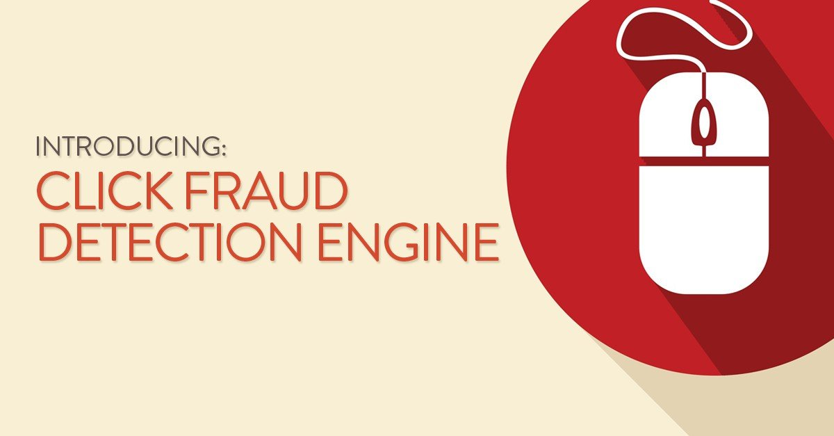 Introducing our newest tool – Fruition's Click Fraud Detection Engine