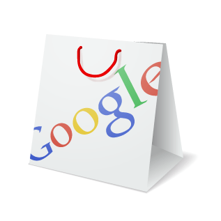 Generating Product Variants for Google Shopping Feeds - FRUITION E ...