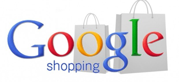 Generating Product Variants for Google Shopping Feeds