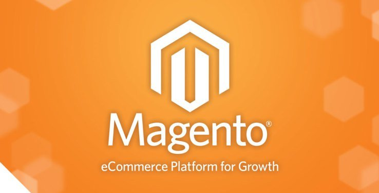 5 Essential Magento Extensions for Your E-Commerce Business