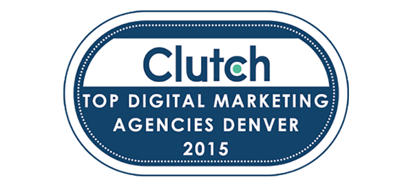 Fruition Named Top Digital Agency in Denver by Clutch