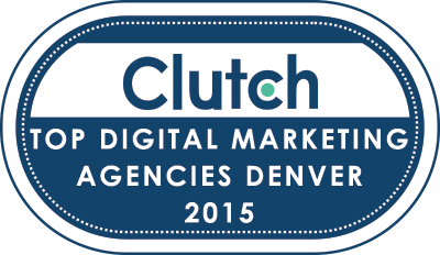 digital marketing agencies denver 2015