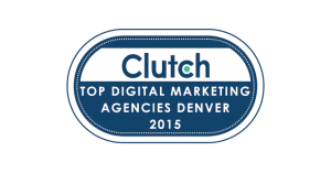 digital_marketing_agencies_denver_2015