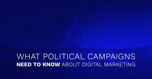 Fruition-Political-Campaign-Digital-Marketing