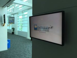 digital-signage-video
