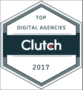 top digital agency in denver