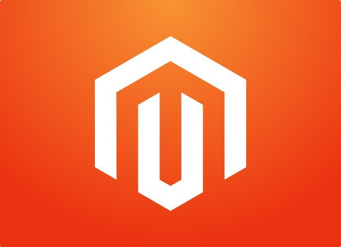 Magento Development, Migrations and Hosting
