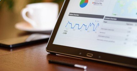 How Responsive Web Design Impacts Your SEO