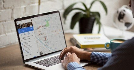 Expert Tips to Rank Higher in Local Search