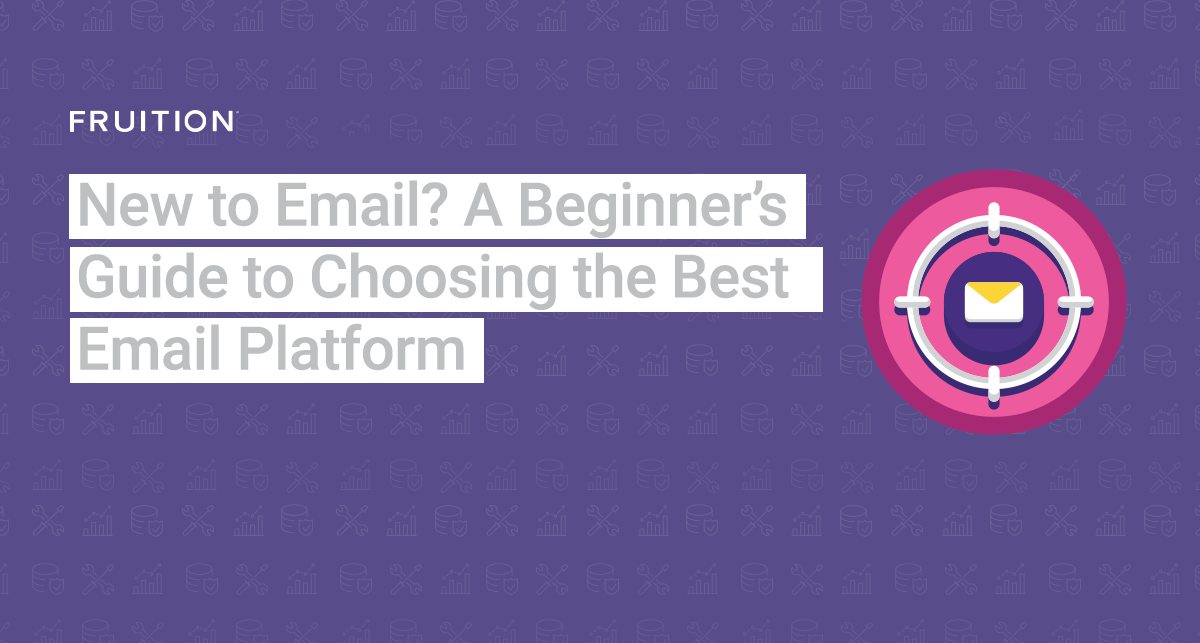 New to Email? A Beginner's Guide to Choosing the Best Email Platform