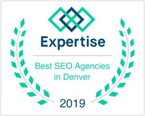 Expertise Top SEO Agency 2019