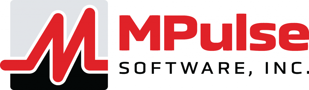 mpulse software