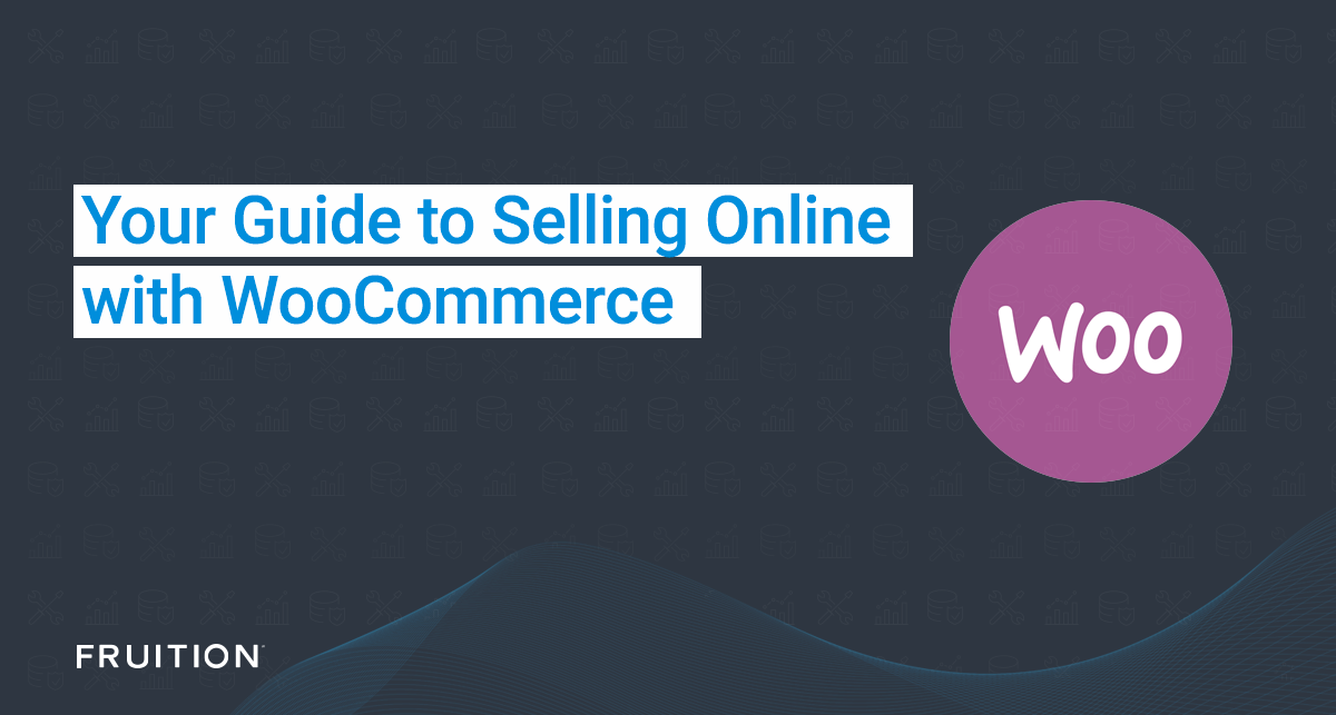 Your Guide to Selling Online with WooCommerce