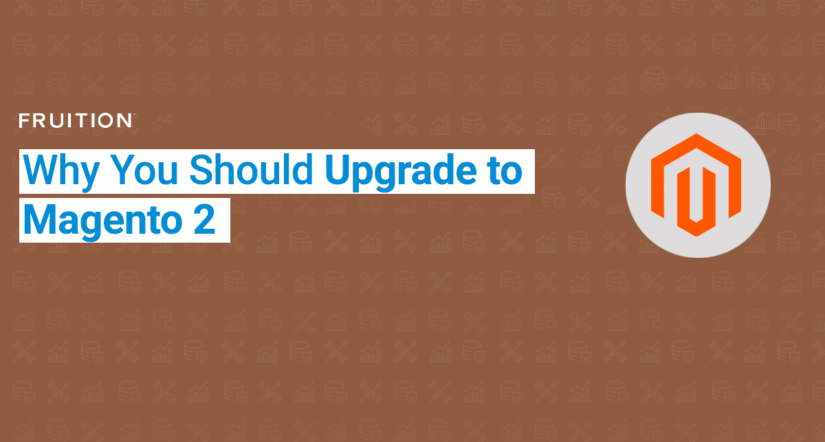 Last Call: Why You Should Upgrade To Magento 2