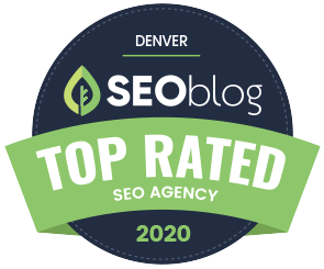 denver seo blog agency 2020