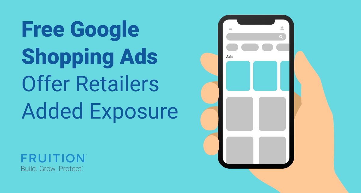 Free Google Shopping Ads Offer Retailers Added Exposure