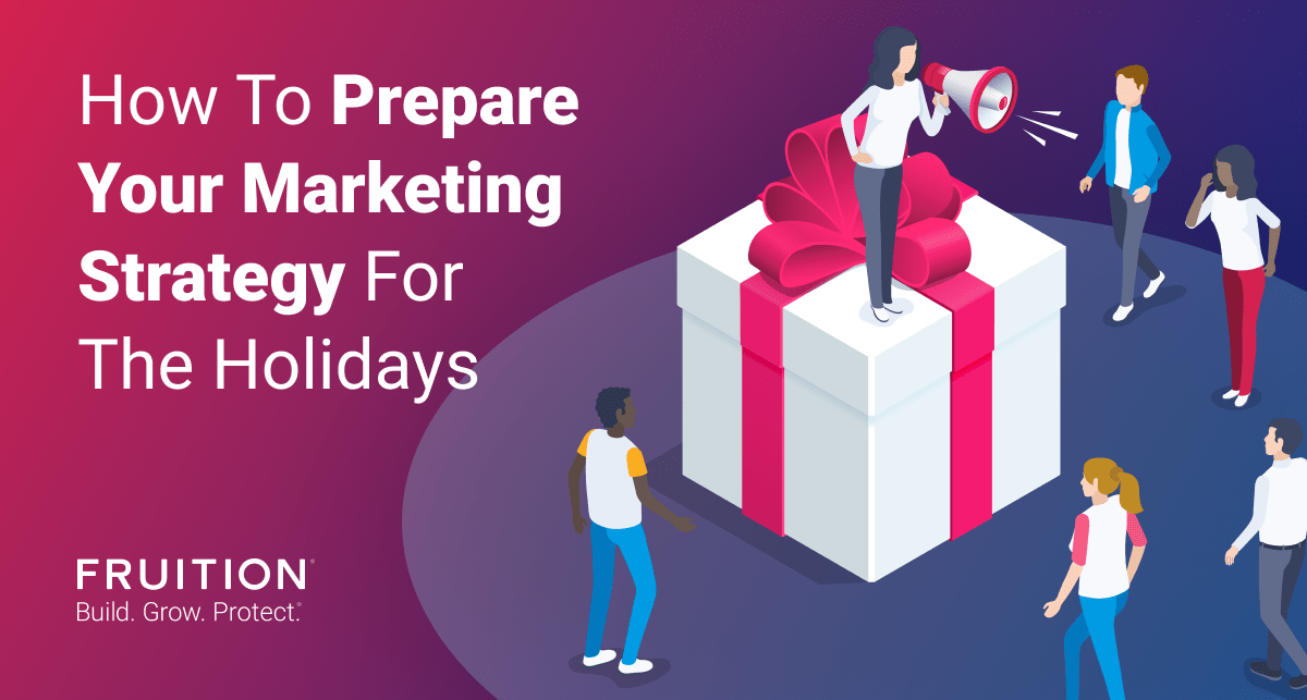 How To Prepare Your Marketing Strategy For The Holidays